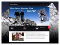 Showcase website